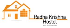RKhostel_boys_girls_hostel_in_kathmandu